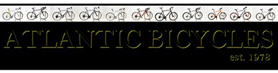 Atlantic Bicycles