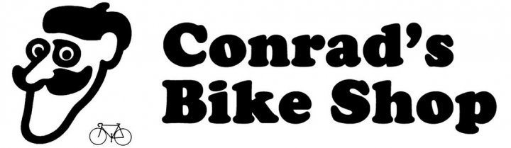 Conrad's Bike Shop