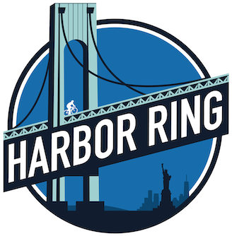 The Harbor Ring