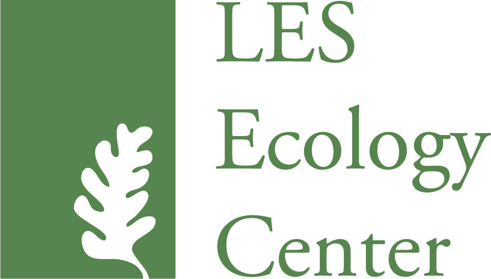 LES Ecology Center